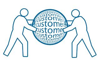 Efektywna Obsługa Klienta