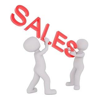 Perswazja w Sprzedaży