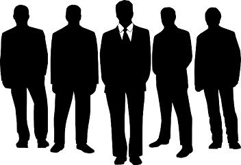 Zespół - Szkolenie z Zarządzania