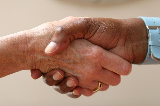 Negocjacje w Sprzedaży - Porozumienie