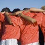 Szkolenie budowanie zespołu i efektywna praca w zespole