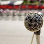 Szkolenie Wystąpienia publiczne