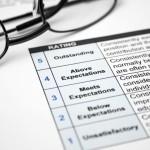 Szkolenie Ocena pracowników i prowadzenie rozmów oceniających