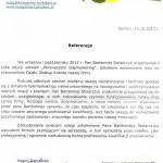 Księgarnia i Hurtownia Taniej Książki Tuliszków
